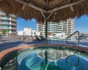28107 Perdido Beach Blvd Unit D915, Orange Beach image