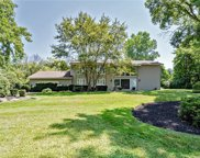 2685 Snowberry  Lane, Pepper Pike image