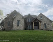 5619 Morningside Dr, Crestwood image