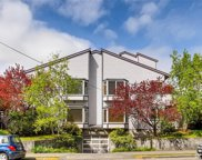 4811 Phinney Ave N Unit 201, Seattle image