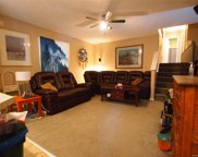 2425 Benko  Rd, Mill Bay image