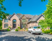 5810 Teal Court, Long Grove image
