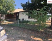 125  2nd St, Priest River image