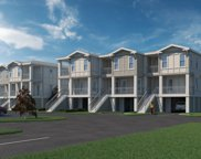 600 48th Ave South #403, North Myrtle Beach image