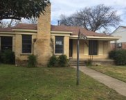 1923 Somerset Avenue, Dallas image