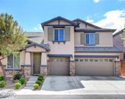 10223 Rockridge Peak, Las Vegas image