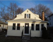 25 Beckwith Avenue, Westfield image