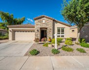 4276 E Blue Spruce Lane, Gilbert image