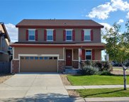 Commerce City 80022 Zip Code Home Search