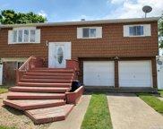 3610 Nimrod  Street, Seaford image
