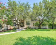 9312 Prince William, Austin image