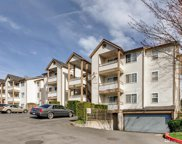 10824 SE 170th St Unit B302, Renton image