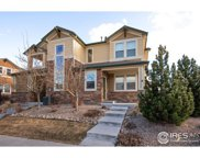 5102 Southern Cross Ln Unit B, Fort Collins image