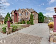 2544 Northern Oak Dr Unit 6, Braselton image