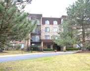 2005 Valencia Drive Unit 110D, Northbrook image