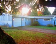 1471 S 303rd St, Federal Way image