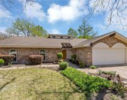 1203 Oakwood Trail, Southlake image