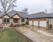 3297 Highpoint  Court, Greenwood image