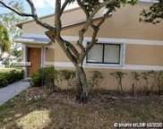 9474 S Palm Cir S Unit #9474, Pembroke Pines image