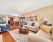 4312 MARQUETTE AVE, Jacksonville image