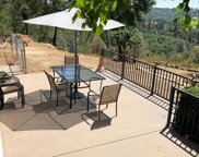 4830  Walls Way, Placerville image