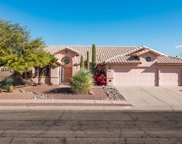 7436 W Palm Brook, Marana image