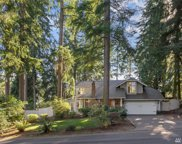 1106 140th St Ct NW, Gig Harbor image