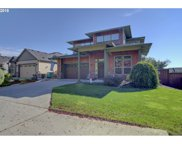 2513 NW 150TH  WAY, Vancouver image