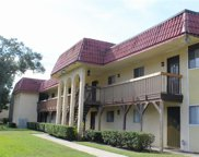 2868 N Powers Drive Unit 178, Orlando image