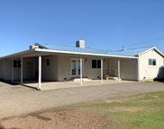 13547 Baker Rd, Red Bluff image