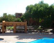 1810 E Blacklidge Unit #508, Tucson image