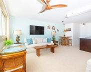 445 Seaside Avenue Unit 3221, Honolulu image