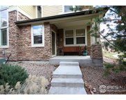 3826 Sky Gazer Ln Unit B, Fort Collins image