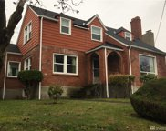 815 33rd Ave, Seattle image