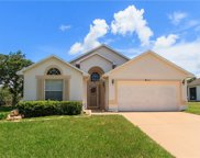 1590 Silhouette Drive, Clermont image