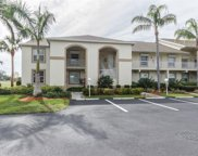 21330 Lancaster RUN Unit 1221, Estero image
