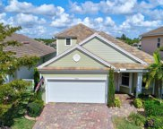 9286 Wrangler Drive, Lake Worth image