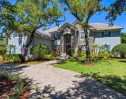 3330 Lakeview Oaks Drive, Longwood image