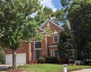 215 McCleary Court, Cary image