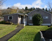 5810 17th Ave S, Seattle image