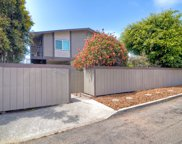 2024 Manchester Ave, Cardiff-by-the-Sea image