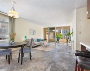 2533 Ala Wai Boulevard Unit 201, Honolulu image