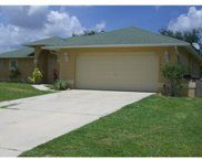 1719 SW 2nd AVE, Cape Coral image