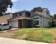 15482 Quiet Oak Drive, Chino Hills image
