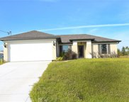 1715 NW 21st ST, Cape Coral image
