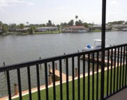 325 S Banana River Boulevard Unit #604, Cocoa Beach image