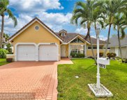 10675 NW 16th Ct, Coral Springs image