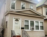 88-33 87th St, Woodhaven image