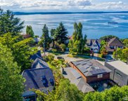 4814 SW Hill, Seattle image