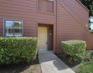 1096 Yarwood Ct, San Jose image